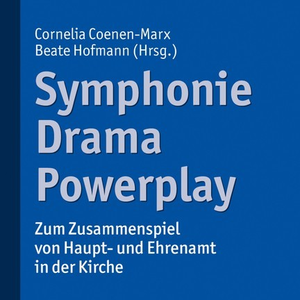 Symphonie-Drama-Powerplay.jpg